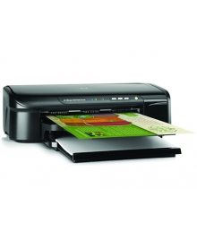 Máy in HP Officejet 7000