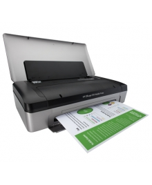 Máy in HP Officejet L411a