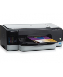 Máy in HP Officejet Pro K8600